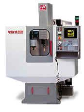 cable overmolding machine